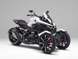 Honda-Concept--526x394