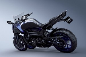 Yamaha-LMW-MWT-9-3-526x351