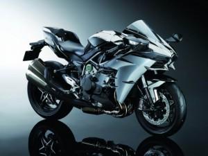 Yamaha-LMW-MWT-9-5-526x394
