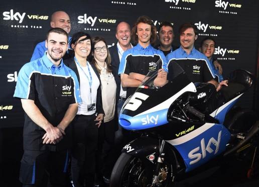 2-SKY-VR46-Racing-Team