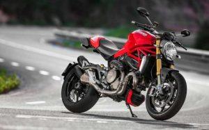 Ducati-Monster-1200-S-2014--546x341