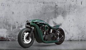 Harley-9-546x320