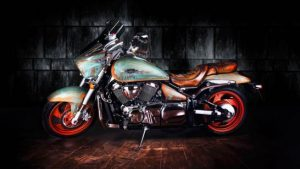 Suzuki-Intruder-by-Vilner-2-546x307