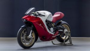 mv-agusta-zagato-reveal-partner-project2-546x307
