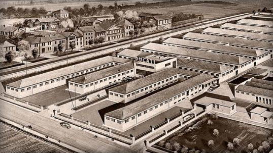 storia-stabilimento_01_edificio-ssr-1936