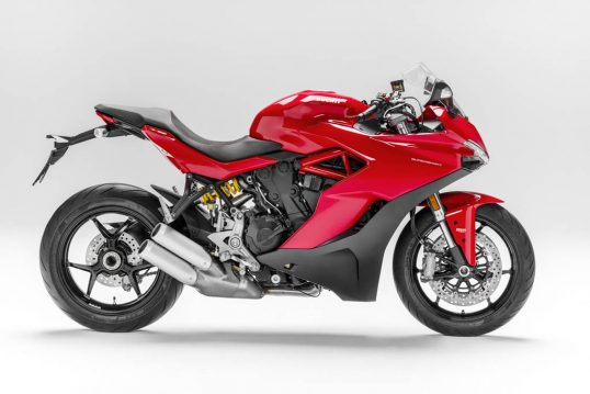 ducati-supersport-intermot-new-3