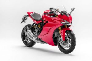 ducati-supersport-intermot-new-4-538x359