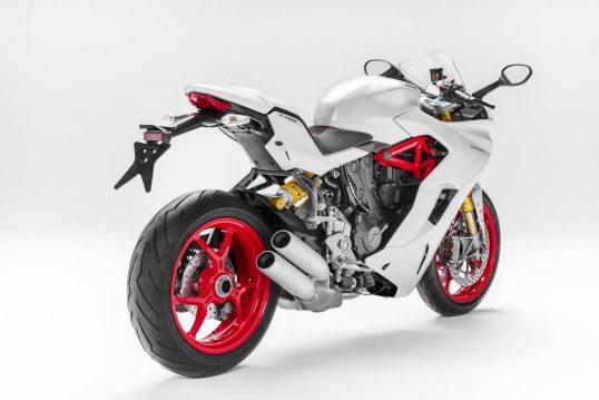 ducati-supersport-intermot-new-5