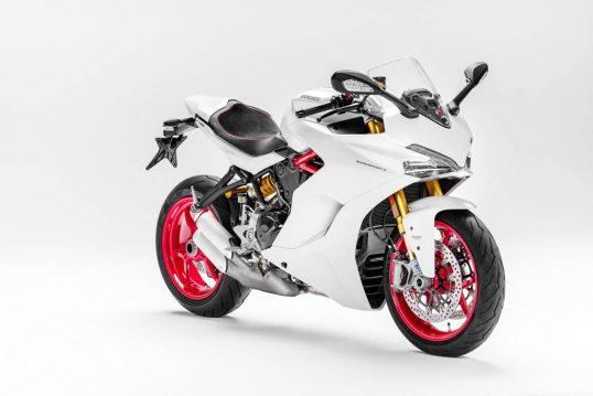 ducati-supersport-intermot-new-6